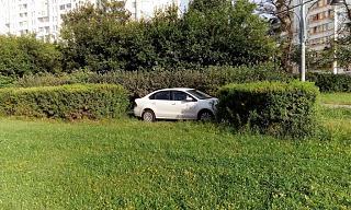 Пикчи на автомобильную тему-00.jpg