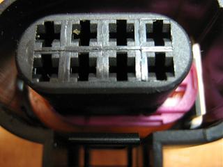 Переделка штатного догревателя в полноценный подогреватель-3.jpg