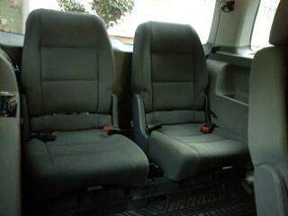 Доработка с 5 до 7 местного, установка сидений третьего ряда-1317368203289.jpg