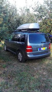 Багажник, дуги, бокс на крышу и т.п.-touran.jpg