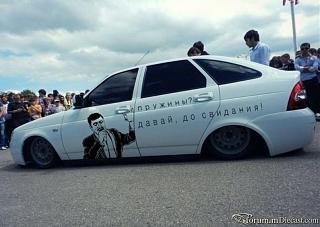 Пикчи на автомобильную тему-5.jpg