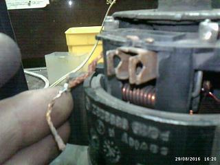 Ремонт вентилятора печки-dsc_0000178.jpg