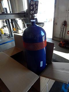 Touran Eco Fuel (метановый Туран)-dscn9917.jpg