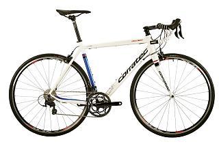 покупаем велосипед !-bk21118_dolomiti_tiagra_white_bkue_red_1098205_1109787.jpg