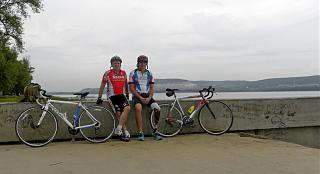 покупаем велосипед !-dscn7371.jpg