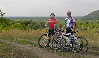 покупаем велосипед !-dscn7385.jpg