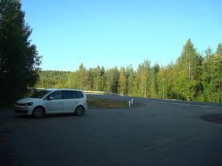 Путешествия членов клуба-9turanpolkr.jpg