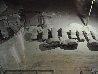 Установка видеонаблюдения за машиной-dsc_0015.jpg