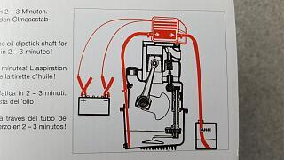 шприц или насос для отбора моторного  масла-20160902_191608.jpg