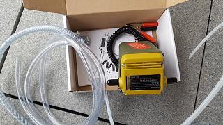 шприц или насос для отбора моторного  масла-20160902_191747.jpg