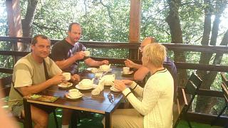 Ялтинская конференция турано-водов от 12 сентября 2016-го г.-dsc_0170.jpg