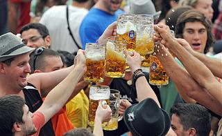 Пиво-oktoberfest.jpg