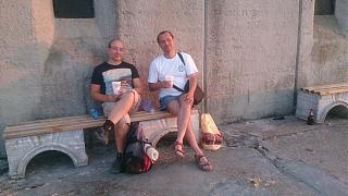 поездка в Крым-dsc_0017.jpg