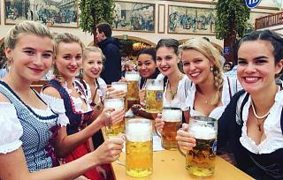 Пиво-devushki-nv.jpg