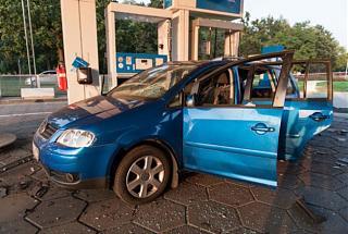 Touran Eco Fuel (метановый Туран)-cq5dam.web.650.600.jpeg