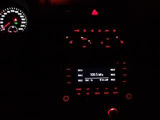 RCD 230G в Туран 2012 года-img_20160925_222708.jpg
