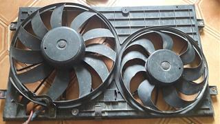 Постоянно крутится вентилятор охлаждения-f_rrlyerpoy.jpg