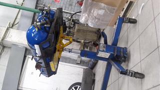 Touran Eco Fuel (метановый Туран)-20160928_194809.jpg