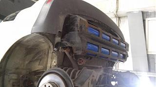 Touran Eco Fuel (метановый Туран)-20160928_194652.jpg
