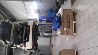 Touran Eco Fuel (метановый Туран)-20160928_193149.jpg