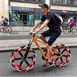 покупаем велосипед !-14484809_1792355801041761_7488527077205935896_n