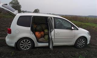 TOURAN как грузовик.-imag0702-1-.jpg