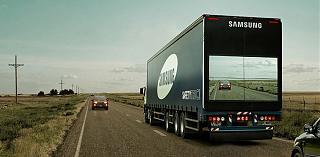 Пикчи на автомобильную тему-samsung-sdelaet-furu-prozrachnoy-video