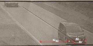 Камеры скорости, полос, ...-dom-urickogo-44-microsoft-visio-2016-10