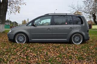 "Volkswagen Touran ""Grau Lemur""-dsc_0270.jpg"