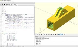 3d принтеры в быту-detail.jpg