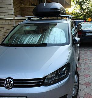 Багажник, дуги, бокс на крышу и т.п.-img_9690-red.jpg