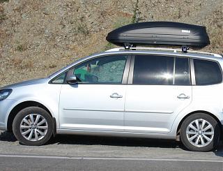 Багажник, дуги, бокс на крышу и т.п.-img_9865-red.jpg