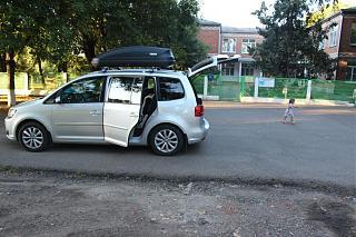 Багажник, дуги, бокс на крышу и т.п.-img_9935.jpg