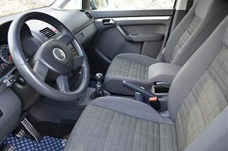"Volkswagen Touran ""Grau Lemur""-dsc_1696.jpg"