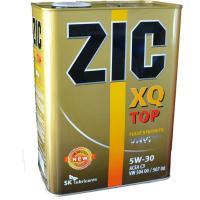 Название: zic_xq_top_5w_30_4l_1.jpg Просмотров: 106  Размер: 8.0 Кб