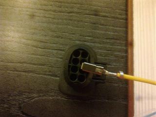 Переделка штатного догревателя в полноценный подогреватель-0187.jpg