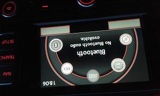 Установка штатного  Bluetooth-pishet-pri-nazh.jpg