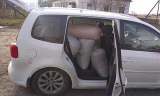 TOURAN как грузовик.-imag0713.jpg