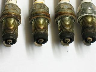 Замена свечей на 1.4TSI TwinCharger-img_7860.jpg