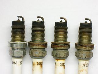 Замена свечей на 1.4TSI TwinCharger-img_7859.jpg