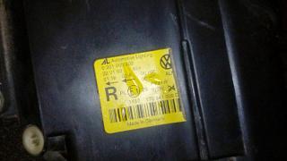 продам правую фару от volkswagen touran 2003 Года-fara1.jpg