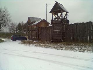 Встреча турановодов 5 января 2012 года-kino-gorodok.jpg