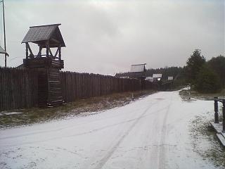 Встреча турановодов 5 января 2012 года-pod-starinu.jpg