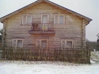 Встреча турановодов 5 января 2012 года-domik.jpg