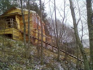 Встреча турановодов 5 января 2012 года-bani.jpg