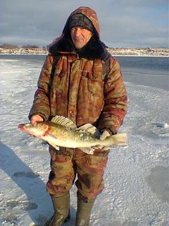 Рыбалка, новости с водоёмов.-foto0505.jpg