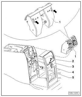 Ремонт подлокотника-n68-10200.jpg