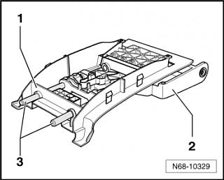 Ремонт подлокотника-n68-10329.png