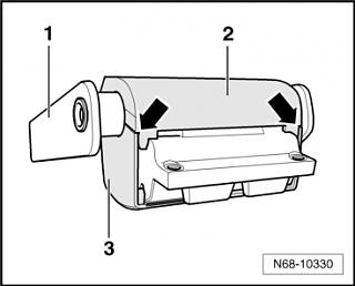 Ремонт подлокотника-n68-10330.png
