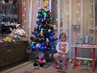 Новогодняя елка-img_0438.jpg